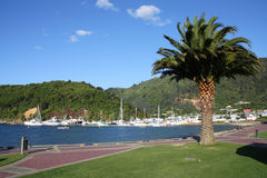 Picton Royalty Free Stock Photography