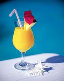 Picture of Article. Picture of beverage article royalty free stock photos