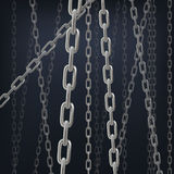 Picture of chain04 Stock Photos