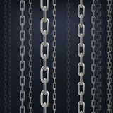 Picture of chain03 Royalty Free Stock Image