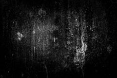 Picture of dark grunge background Stock Photos