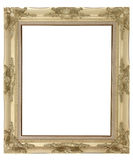 Picture frame Stock Photos