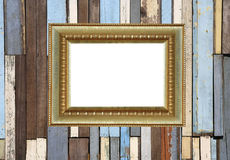 Free Picture Frame Stock Photo - 34718850