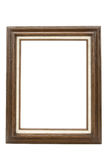 Picture Frame Royalty Free Stock Image