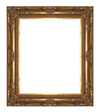 Picture Frame Royalty Free Stock Images