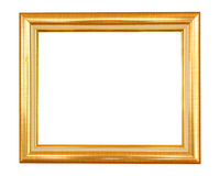 Picture frame simplicity design Stock Photo