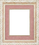 Picture frame Royalty Free Stock Photography