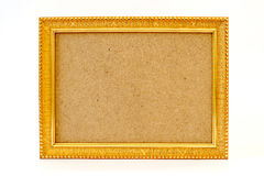 This is a picture frame. Royalty Free Stock Photo