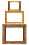 Picture frames, stock photos