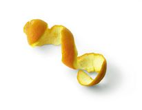 Picture of Fruit Royalty Free Stock Photography