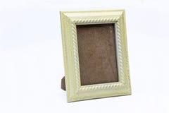 Picture holder. Various image holder background image Stock Image