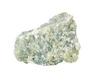 Picture of Jade Royalty Free Stock Image