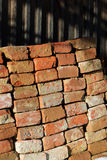 Bricks, Stock Photo