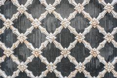 Old vintage steel wire mesh fence wall background. Picture of Old vintage steel wire mesh fence wall background, metal, texture, iron, net, grid, pattern, chain stock photo