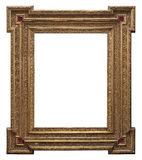 Picture photo frame Royalty Free Stock Images