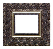 Picture photo frame Stock Photography