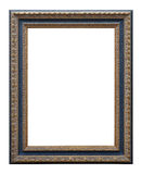 Picture photo frame Stock Image