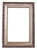 Picture photo frame Royalty Free Stock Image