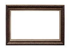 Picture photo frame Stock Photos