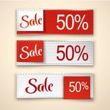 Picture of sale Stock Photos
