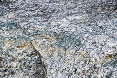This picture is the stone wall background Royalty Free Stock Photo