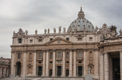 Rome , Vatican  Stock Photos