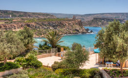 Malta Stock Photography