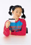 Picture of Teenager Stock Photo