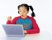 Picture of Teenager Stock Images