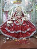 Picture. Vashno devi maa photos or picture stock photos