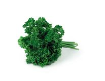 Picture of Vegetables Royalty Free Stock Image