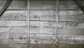 Picture of wooden background texture Stock Photography