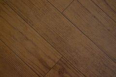 Just a wooden floor stock photos