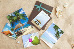 Pictures Royalty Free Stock Photo