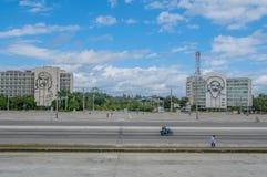 Pictures of Cuba - Havana Stock Photography