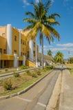 Pictures of Cuba - Santiago de Cuba Royalty Free Stock Photo