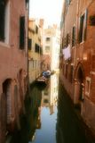 Picturesque Venice Stock Images