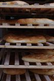 Pide bakery Stock Photography