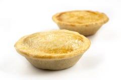 Pie Royalty Free Stock Image