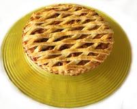 Pie cake Stock Photos