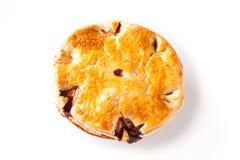 Pie Stock Images