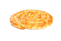 Pie Royalty Free Stock Image