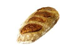 piec batrad chleba świeży bochenka chłop Obrazy Stock