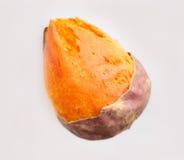piec kartoflany cukierki zdjęcia royalty free