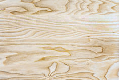 Piece of bright wood stock photos