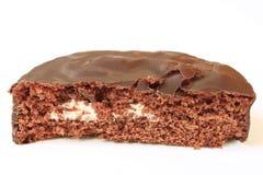 Piece of cake Royalty Free Stock Image