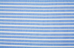 Piece of fabric can be used as background. Close-up fabric textile texture can be used as background Royalty Free Stock Photos