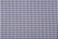 Piece of fabric can be used as background. Close-up fabric textile texture can be used as background Royalty Free Stock Photo