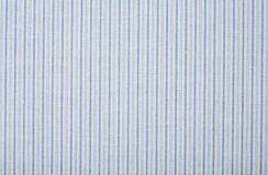 Piece of fabric can be used as background. Close-up fabric textile texture can be used as background Royalty Free Stock Image