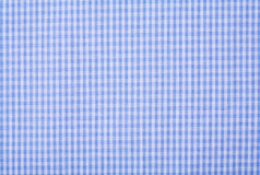 Piece of fabric can be used as background Royalty Free Stock Images